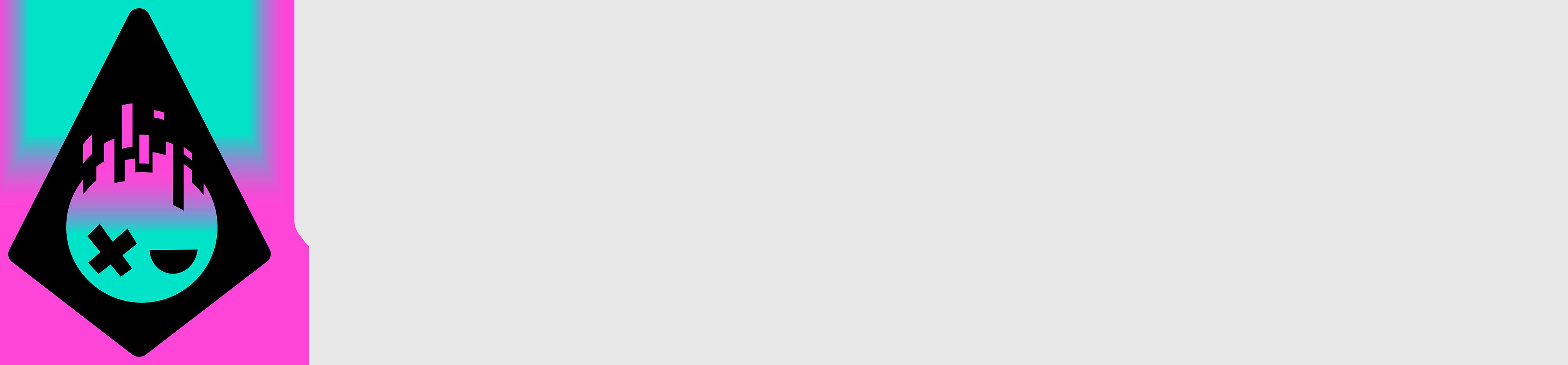 Arcadegeddon Official Forum